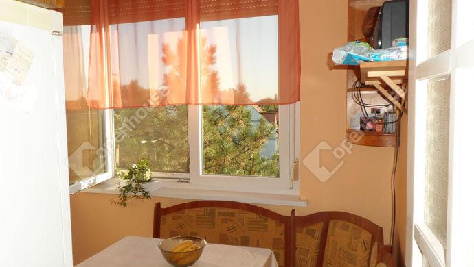 7. kép | Eladó Társasházi lakás, Szolnok (#141318)