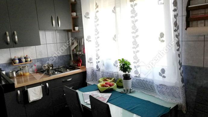 6. kép   Eladó Társasházi lakás, Miskolc (#141743)