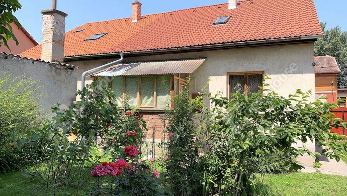 0. kép | Eladó családi ház Székesfehérváron. | Eladó Családi ház, Székesfehérvár (#142442)