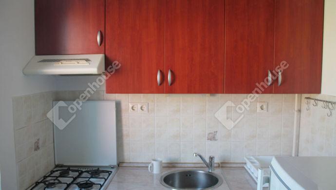 2. kép | Eladó Társasházi lakás, Szombathely (#141672)