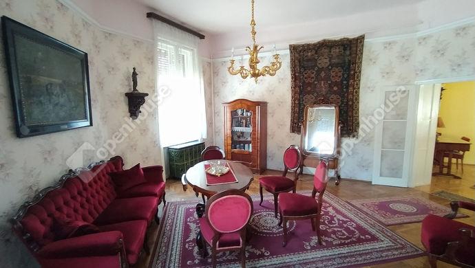 15. kép   Eladó Családi ház, Miskolc (#147856)