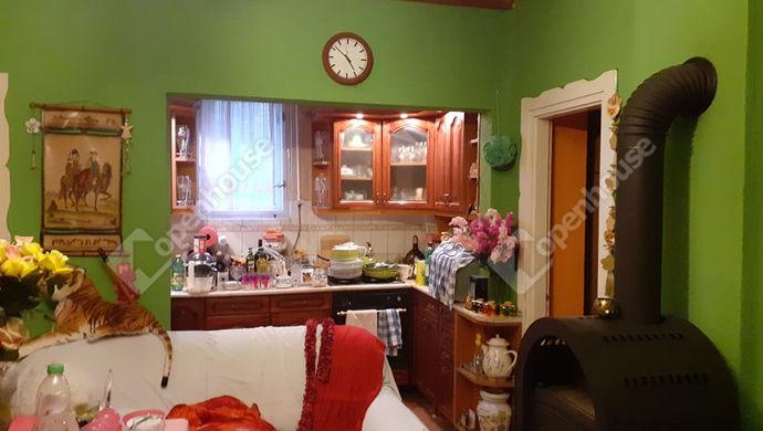 5. kép | nappali, konyha | Eladó Családi ház, Gyomaendrőd (#148791)