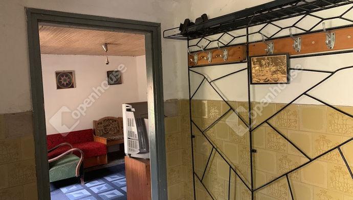 9. kép | Eladó Családi ház, Nyírábrány (#151911)