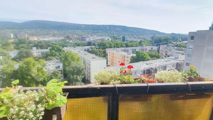 7. kép | Eladó Társasházi lakás, Tatabánya (#153277)