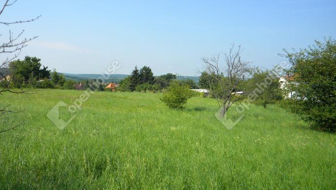 3. kép | Eladó Telek, Zalaegerszeg (#132426)