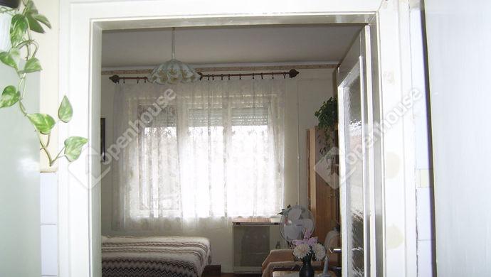 3. kép   Eladó Társasházi lakás, Jászberény (#137066)