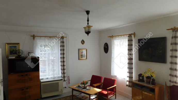6. kép | Eladó Családi ház, Bükkzsérc (#137740)