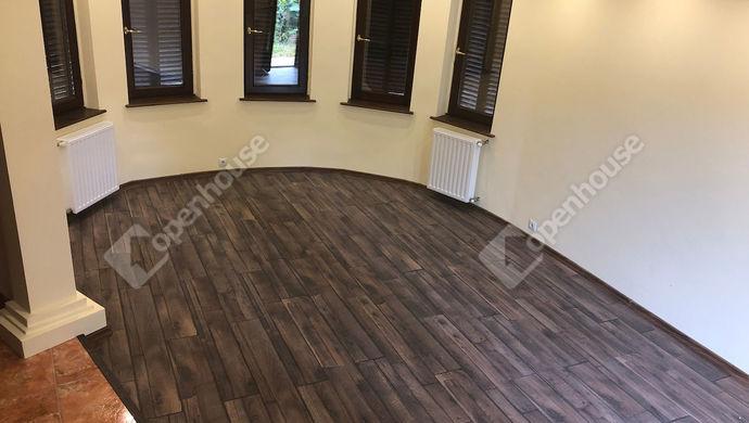 0. kép | Eladó Családi ház, Győr (#142026)