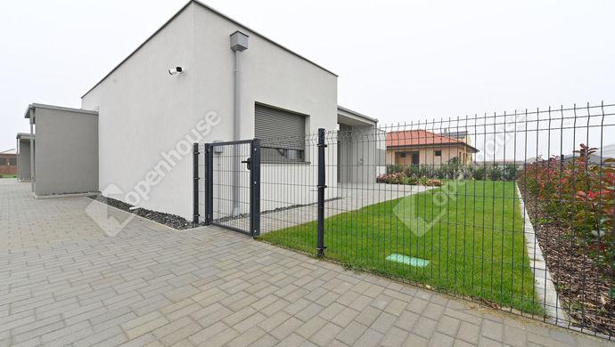 10. kép | Eladó Családi ház, Szombathely (#142890)