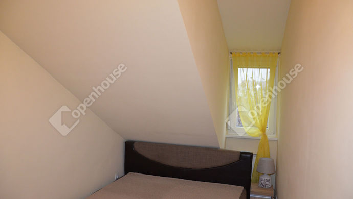 13. kép | Eladó Társasházi lakás, Miskolc (#143122)