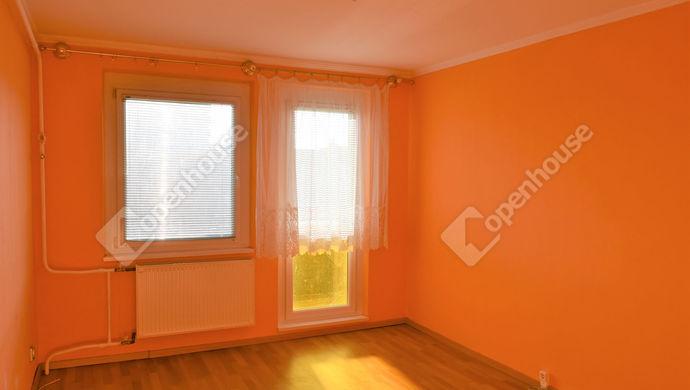 5. kép | Eladó lakás Székesfehérváron. | Eladó Társasházi lakás, Székesfehérvár (#143452)