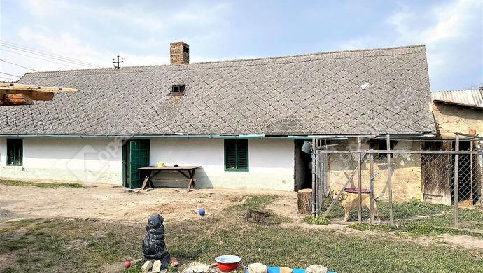 5. kép | Eladó családiház Lovasberény. | Eladó Családi ház, Lovasberény (#150627)