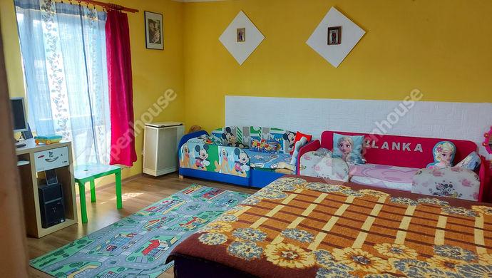 0. kép | Eladó Családi ház, Szolnok (#152446)