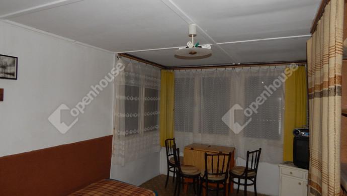 1. kép   Eladó Családi ház, Mátraszentimre (#129739)