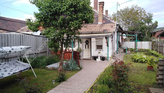 11. kép | Eladó Családi ház, Tatabánya (#135086)
