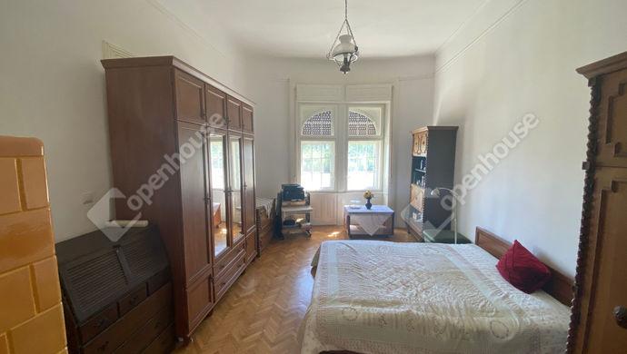 15. kép | Eladó Társasházi lakás, Szeged (#151357)