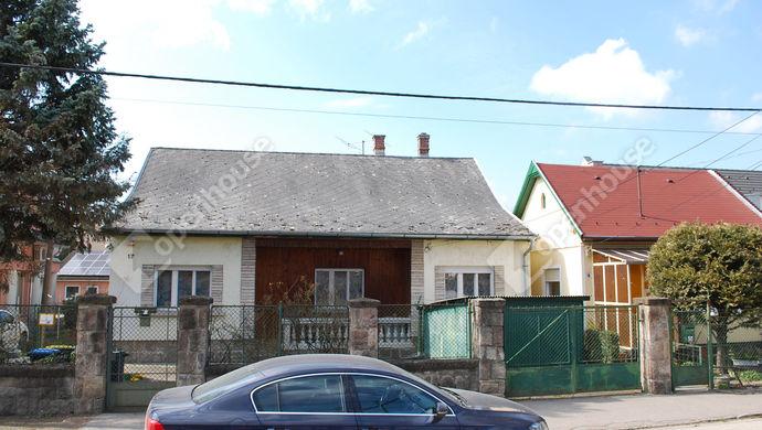 19. kép | Eladó Családi ház, Budapest III. Ker. (#152407)