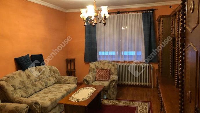 0. kép | nappali | Eladó Családi ház, Mosonmagyaróvár (#135444)