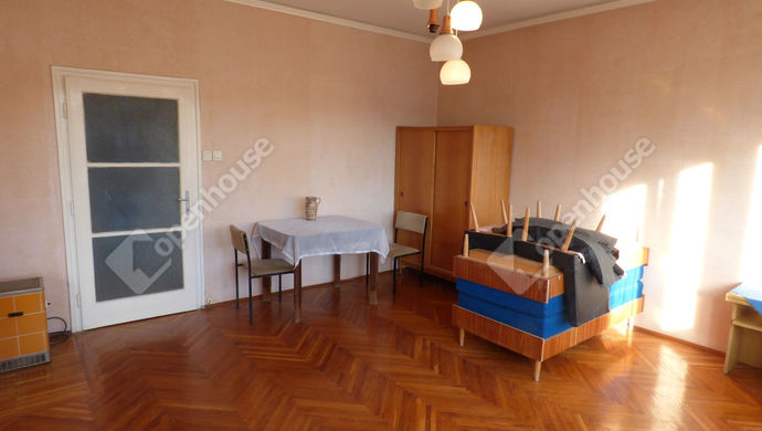 0. kép | Eladó Társasházi lakás, Győr (#135479)