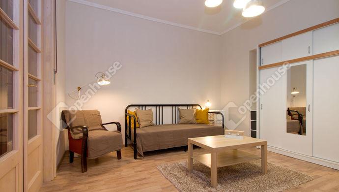 0. kép | Eladó Társasházi lakás, Szeged (#135665)