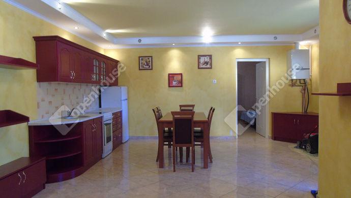 8. kép | Eladó Családi ház, Siófok (#135847)