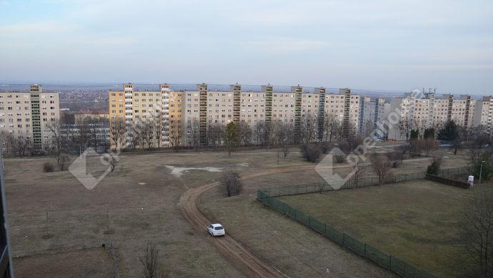 4. kép | Eladó Társasházi lakás, Miskolc (#137088)