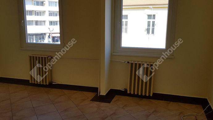2. kép | Eladó Társasházi lakás, Sárvár (#138344)