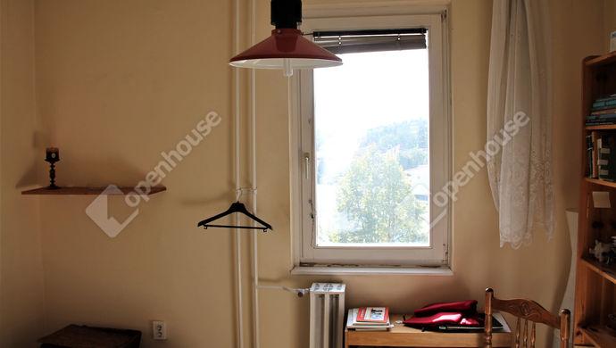 6. kép | szoba | Eladó Társasházi lakás, Szombathely (#142094)