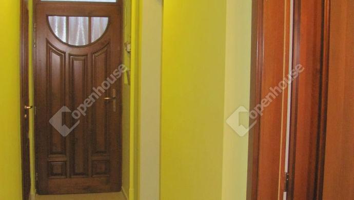 13. kép | Bejárat | Eladó Társasházi lakás, Zalaegerszeg (#143297)