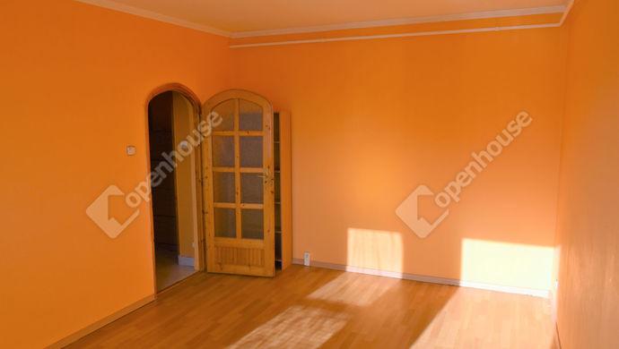 6. kép | Eladó lakás Székesfehérváron. | Eladó Társasházi lakás, Székesfehérvár (#143452)