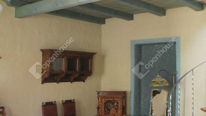 6. kép | Eladó Vendéglátó egység, Kőszeg (#146499)
