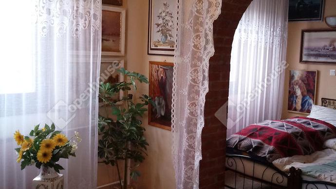 1. kép | Eladó Családi ház, Szeged (#149360)