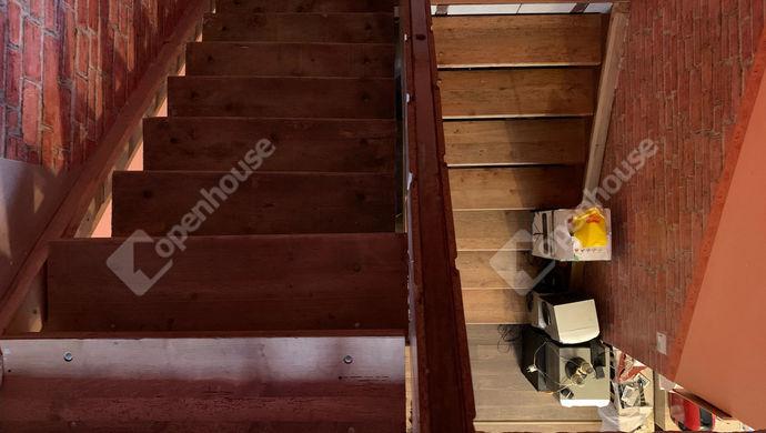 10. kép | Eladó Családi ház, Nagykörű (#149890)
