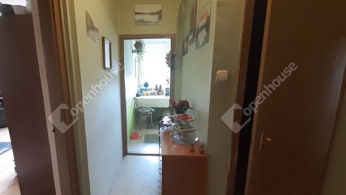 11. kép   Eladó Társasházi lakás, Nagykanizsa (#152297)