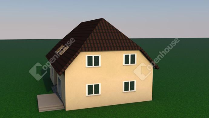 2. kép | Eladó Családi ház, Tatabánya (#129833)