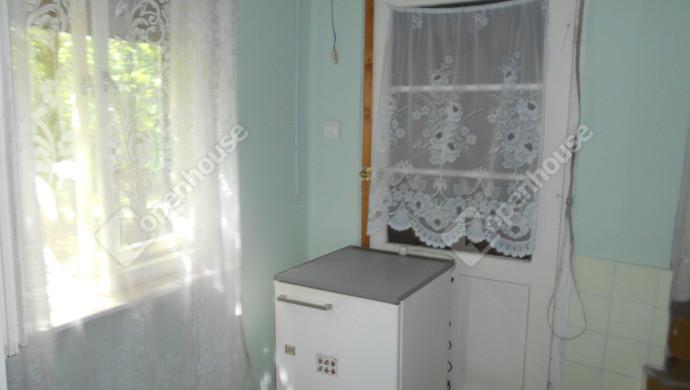 7. kép | Eladó Családi ház, Átány (#130641)