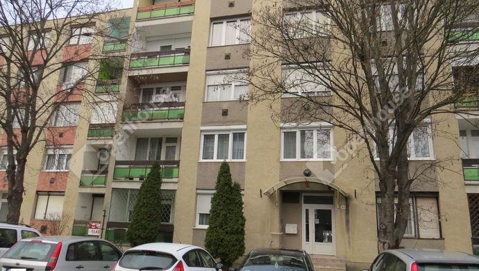0. kép | Eladó Társasházi lakás, Zalaegerszeg (#135790)