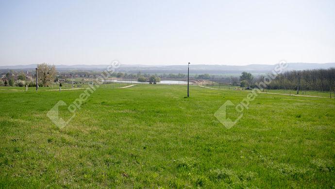 2. kép | Eladó Telek, Győrszemere (#136652)