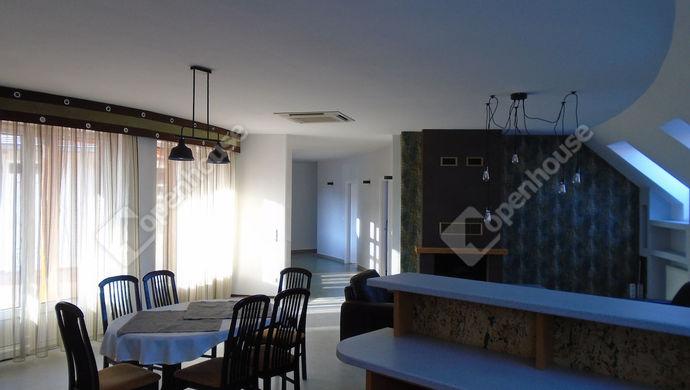 4. kép   Eladó Társasházi lakás, Siófok (#137650)