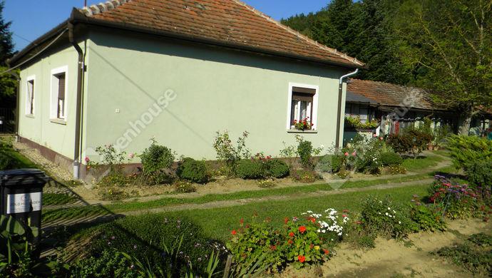 5. kép   Eladó Családi ház, Zalaegerszeg (#141616)