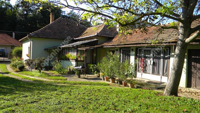 7. kép   Eladó Családi ház, Zalaegerszeg (#141616)