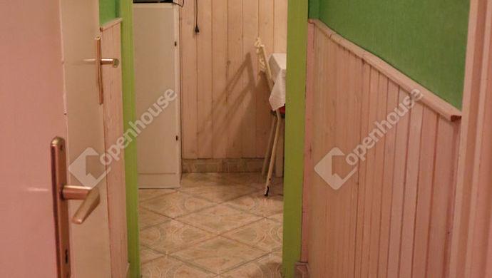 5. kép | Eladó Társasházi lakás, Szombathely (#143421)