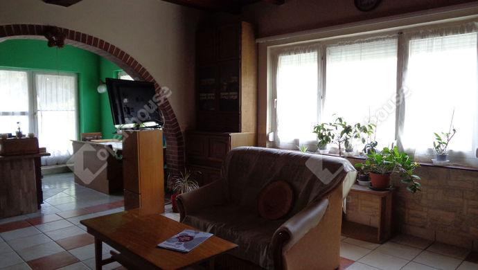 21. kép | nappali | Eladó Családi ház, Békéscsaba (#146600)
