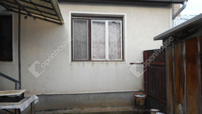 14. kép | Eladó Családi ház, Jászberény (#150678)