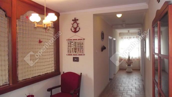 23. kép | Eladó Családi ház, Balatonszárszó (#133318)
