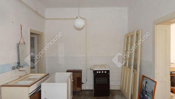 6. kép | Eladó Családi ház, Mátraderecske (#137422)