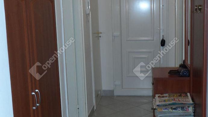 7. kép | Eladó Társasházi lakás, Szolnok (#137655)