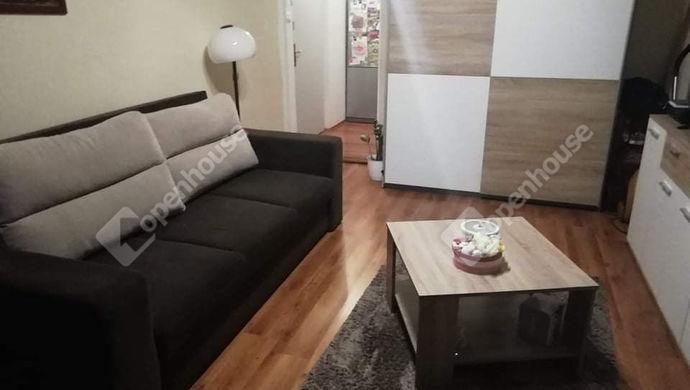 1. kép | Eladó Társasházi lakás, Békéscsaba (#145488)
