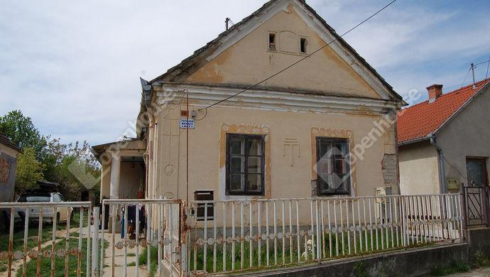 2. kép | Eladó Családi ház, Porrogszentkirály (#145779)