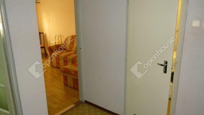 4. kép | Eladó Társasházi lakás, Zalaegerszeg (#145903)